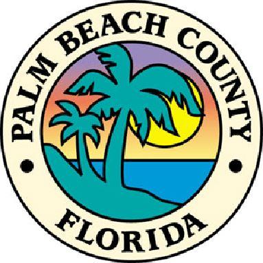 PBC Logo