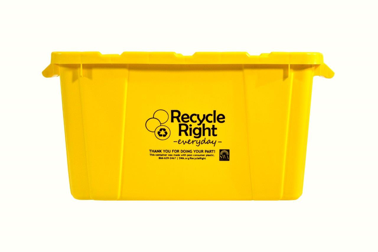 Solid Waste Authority of Palm Beach County, FL