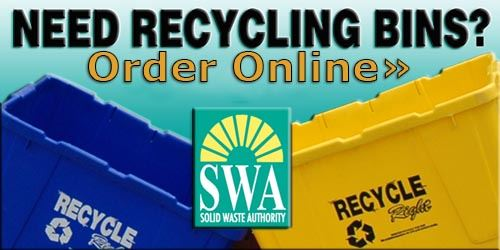 2014NEED Bins order here online