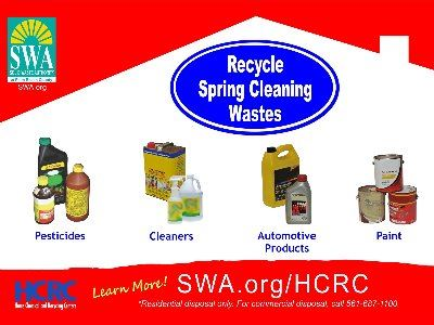 SWA HCRC March 2017
