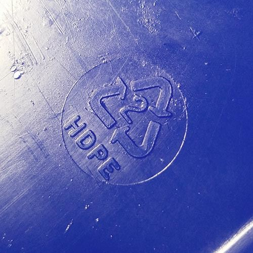 Blue Bin recycling symbol 2 HDPE_web