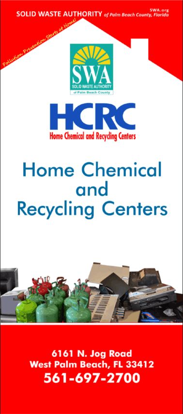 HCRC Brochure icon (Small)