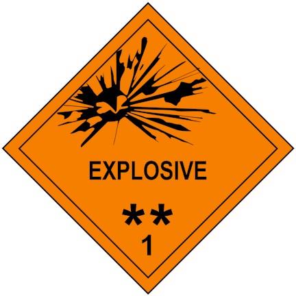Household Hazardous Waste Symbols Solid Waste Authority Of Palm