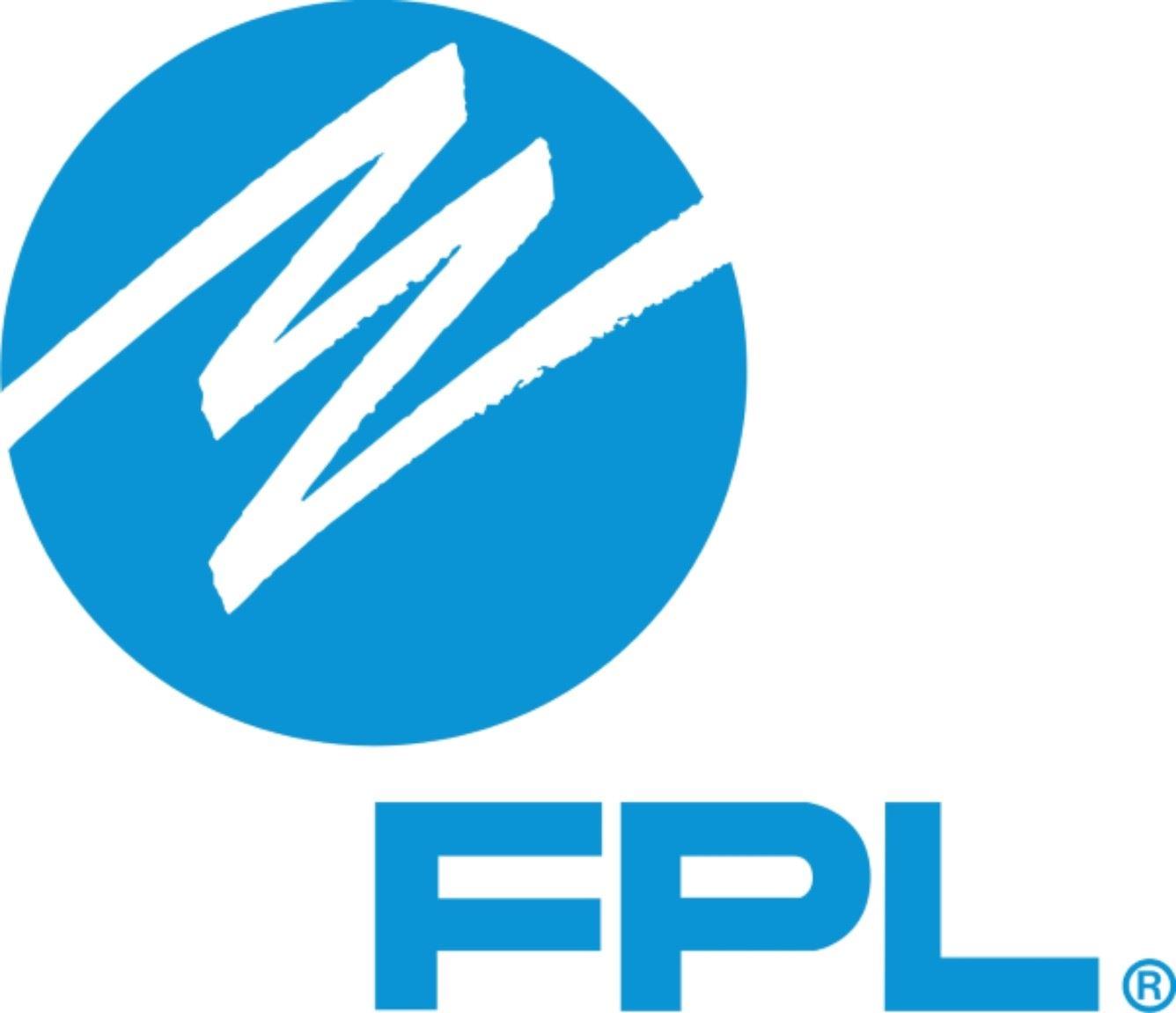 FPL Logo Nautical Opens in new window